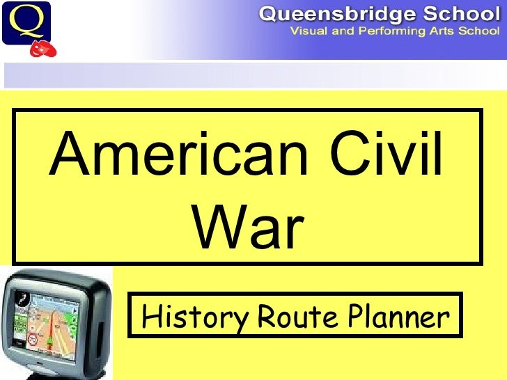 The Sides Are Being Drawn for the 2nd American Civil War