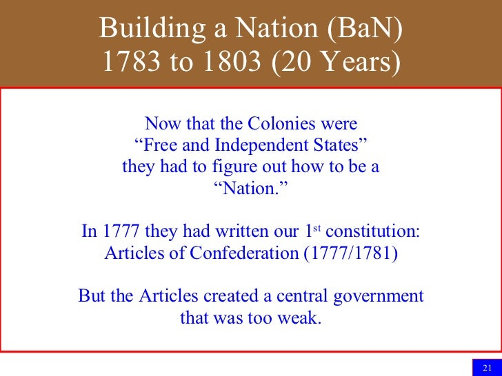 us history 1607 1877 Us history review8th gradecovering 1607-1877 as a result of manifest destiny the united states became a world power through us history review 8th grade covering 1607-1877 last modified by: jacqueline auger company: emsisd.