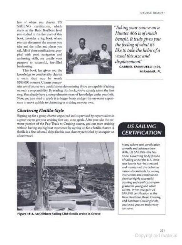 Us.sailing.cert.g.r.emanuelli