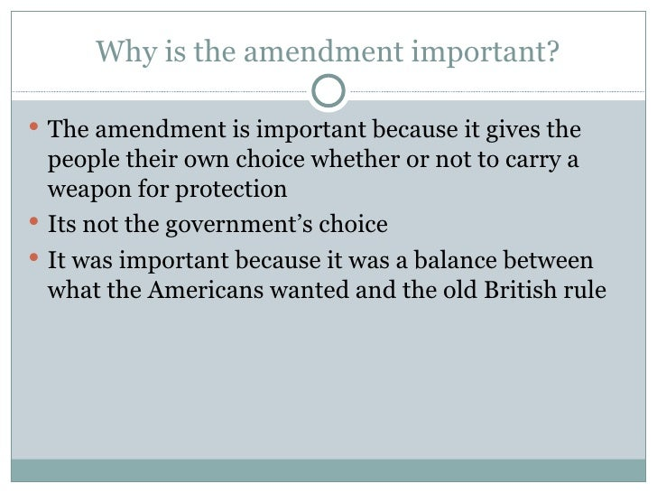 most important amendment during the age Definitions of the important terms you need to know about in order to understand the great depression amendment, emergency banking during the great depression.