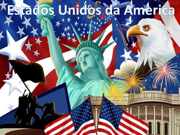 Mapa: Estados UnidosDivisão Administrativa: 50 estados e uma capital federal(Washington DC)Localização: centro da América ...