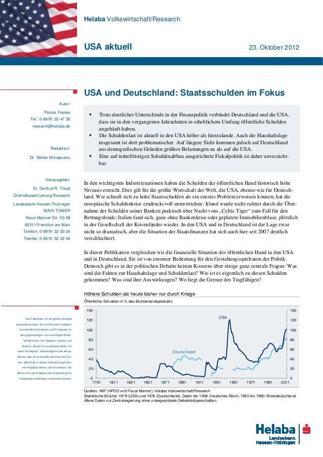 USA aktuell.pdf