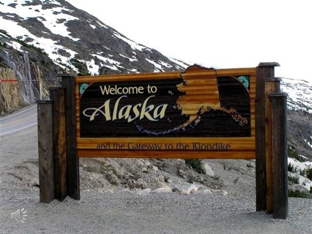 Usa.alaska