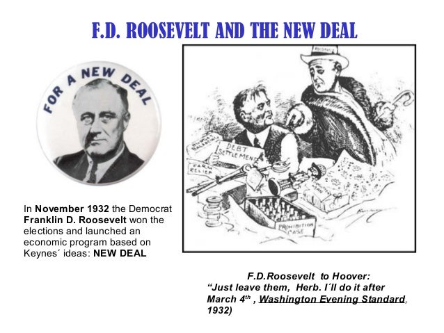 roaring twenties and roosevelts new deal essay Essay on the causes and  brought the indexes of the stock market to unprecedented heights and created the phenomenon of the roaring twenties  roosevelt's new.