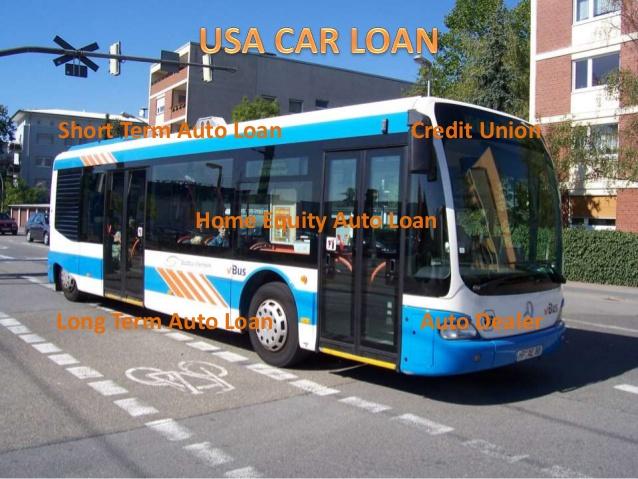 євроклуб автобусні перевезення фото