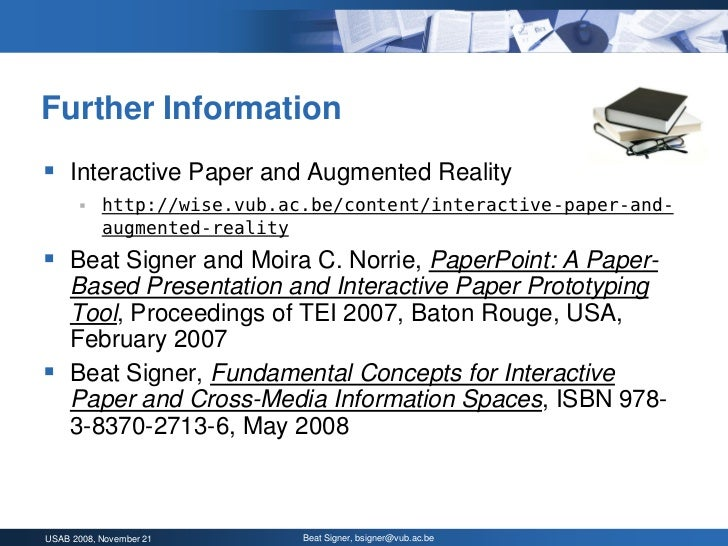 paper presentation for computer science students Paper presentation in computer science | order essay paper online / mba essay service / buy apa paper   students outsource their dissertation writing to a .