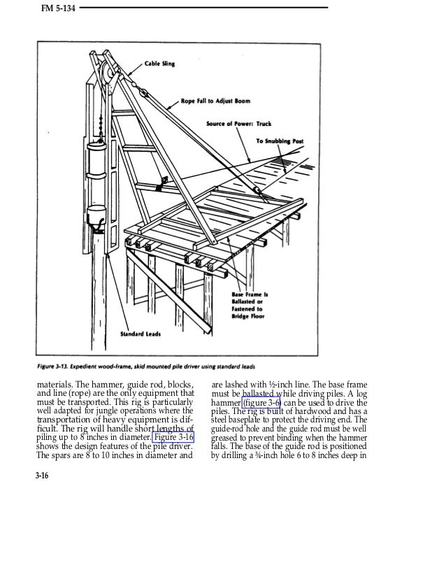 Services further Watch besides Info moreover Windowsanddoors moreover Timberflatroofverge. on timber frame construction