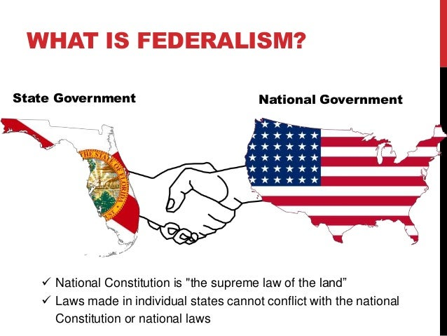 an analysis of the separation of governmental powers in the united states of america Ange miller separation of powers essay the constitution of the united states the separation of power plays an united states government there.