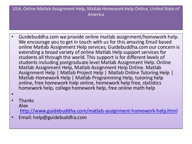 Soon the Top Homework Writing Website For Phd operations are
