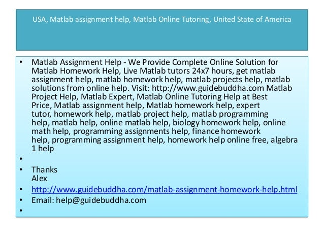 Homework help on report of michigan state