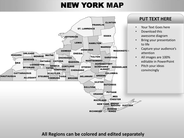 map of greene county ny with Usa New York State Powerpoint County Editable Ppt Maps And Templates on Eligible Counties moreover New York State Department of Transportation as well File Map of New York highlighting Rockland County furthermore Usa New York State Powerpoint County Editable Ppt Maps And Templates moreover Ohio National Parks.