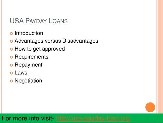 Compare Loans in Delaware