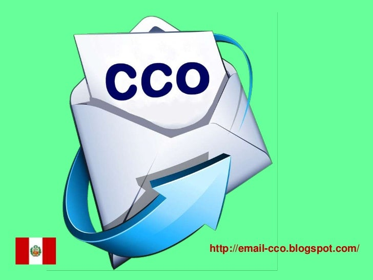 http://email-cco.blogspot.com/<br />
