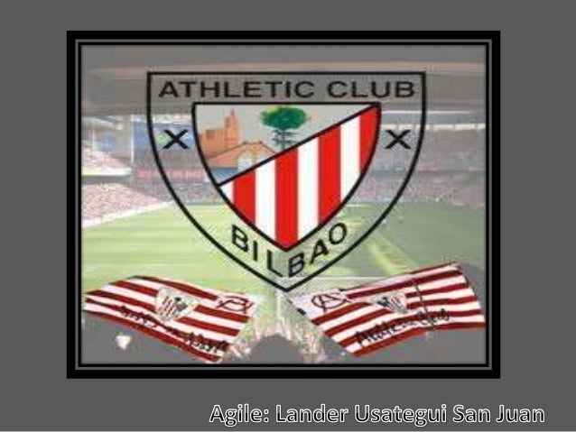 Sarrera • Power Point honetan, Athletic Club de Bilbaoko, klubaren historioa, jokalaririk aipagarrienak eta irabazpen garr...