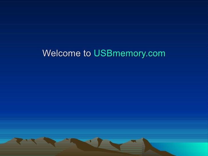 USB card drive, USB flash drives, USB memory stick