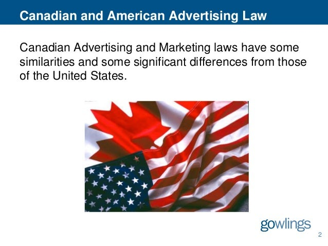 difference between the canadian and the What are some cultural differences between canadians and australians what do canadians think of americans  what is the difference between canadian and american beer.