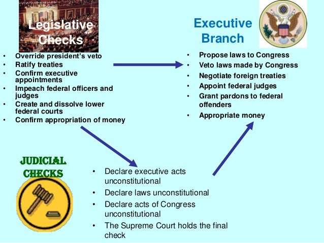 the constitution and the legislative branch of government essay He stated that the legislative power should be divided  although his model for the three-branch government was  john locke – seperation of powers essay.