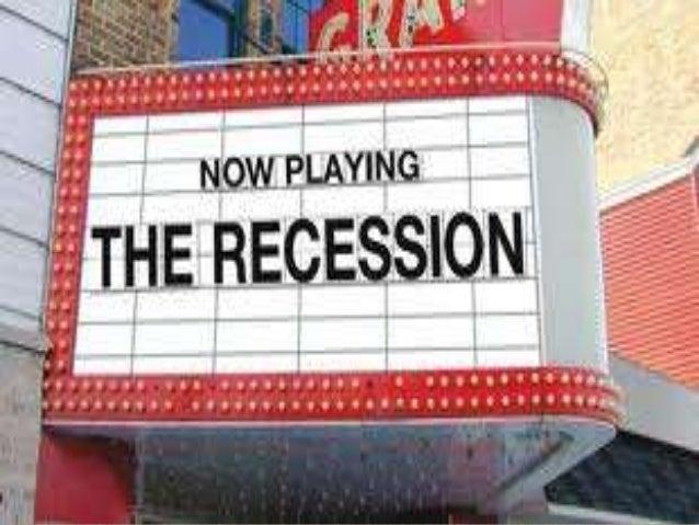 Us crisis 2008