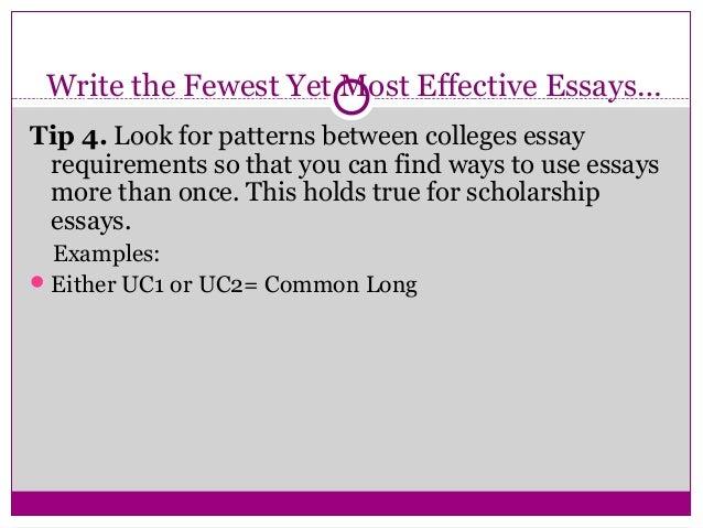 Write my high school entrance essay tips