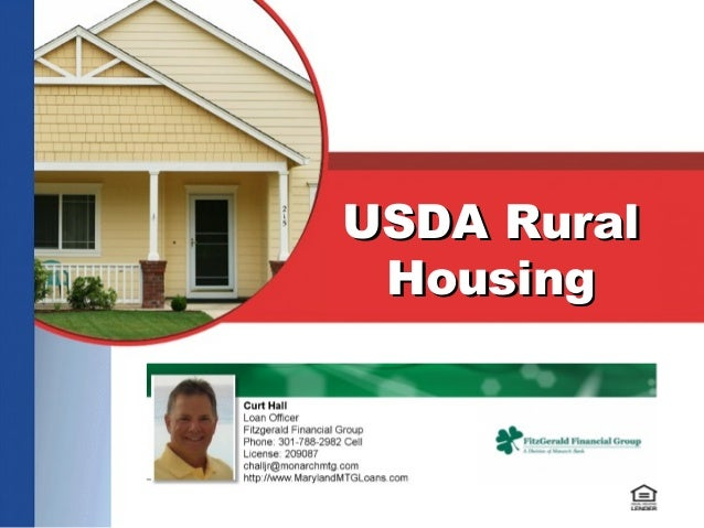 No down payment mortgage available in md pa wv usda loan - Usda rural housing development ideas ...