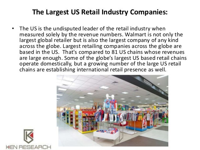 book stores in the us market research report