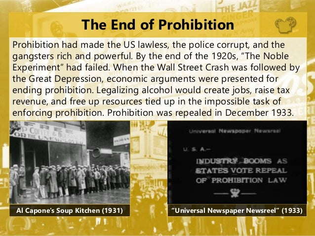 a discussion on the 1920s in america 1920s america the nineteenth american culture in the 1920s jazz click here to see more discussion happening on khan academy's english site 1920s consumption.