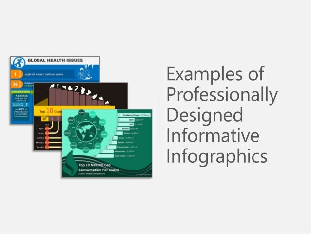Visit our slide store at 24point0.com and  download ready to use PPT Templates.