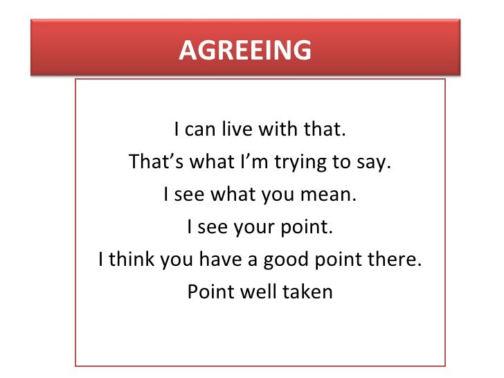 useful words in argumentative essay vocabulary for argumentative writing the tables below contain lists of useful the argumentative essay is commonly assigned as a capstone or final.