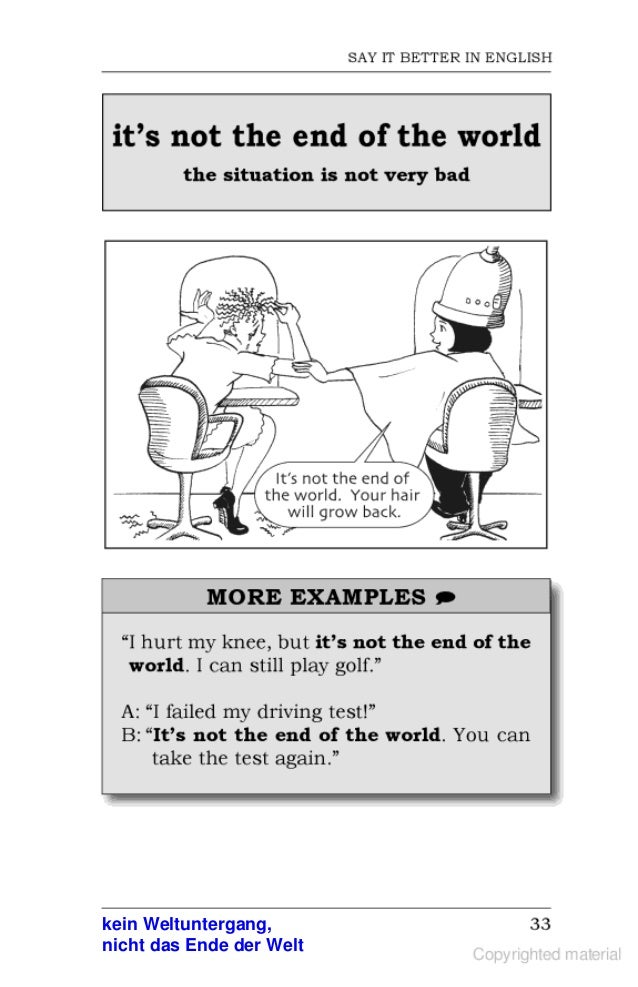 useful italian phrases for essays Italian essay phrases watch i can find a thousand websites about french essay phrases, but none in italian for some reason useful resources.