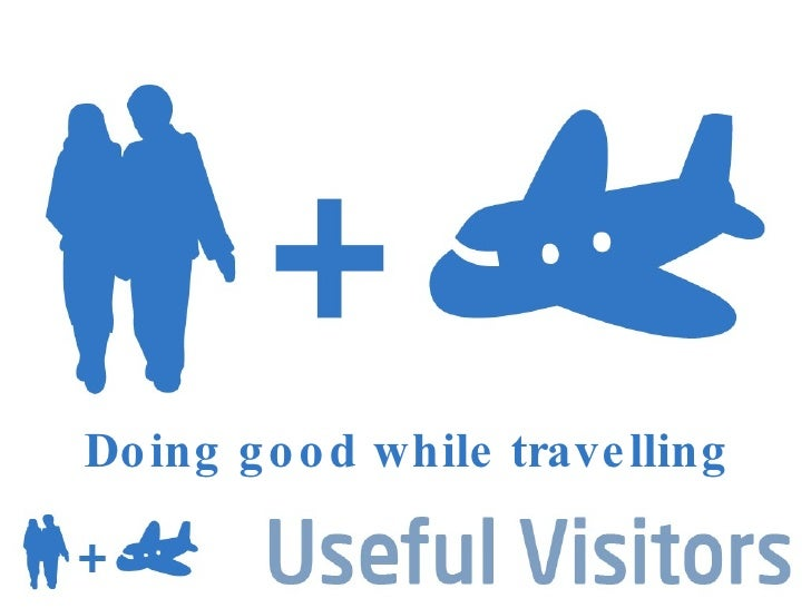 Usefulvisitors