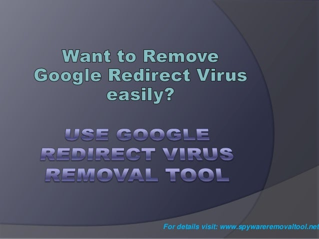 how to get rid of google verification