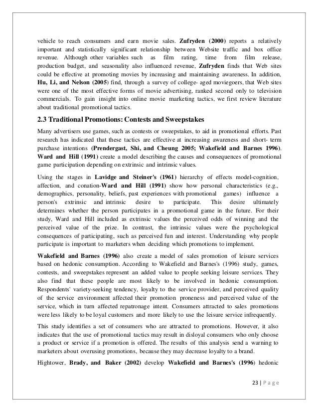 Charmant Short Essays On Newspapers Pdfeportswebfccom Essay On Newspapers Speech On  Newspapers Write An Essay