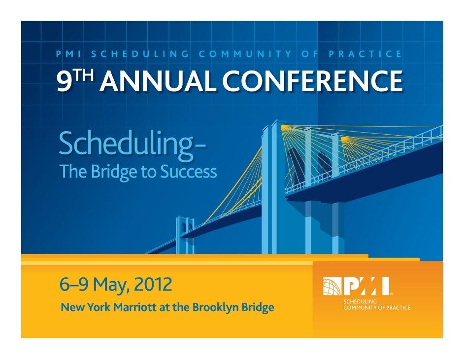 scheduling.vc.pmi.org