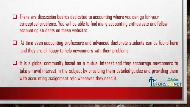 Whats a narrative essay How To Write Your Nursing Dissertation
