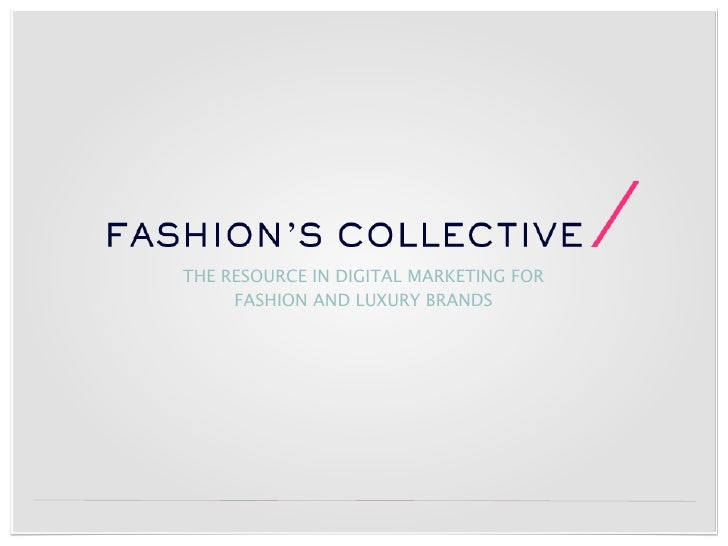How To Leverage User Generated Content as a Fashion & Luxury Brand
