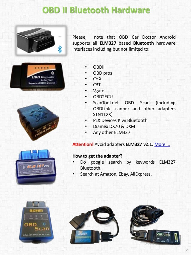 Obd Auto Doctor Pro Serial number