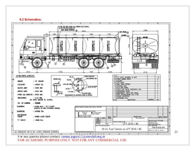 Gfci Wiring Diagram Amazing 10 Intsruction as well Zwave Window Opener Motor Control Part2 in addition Introduction moreover User Manual For Tata Fuel Tanker Application On Lpt 2516 also Index. on 2 pole switch wiring