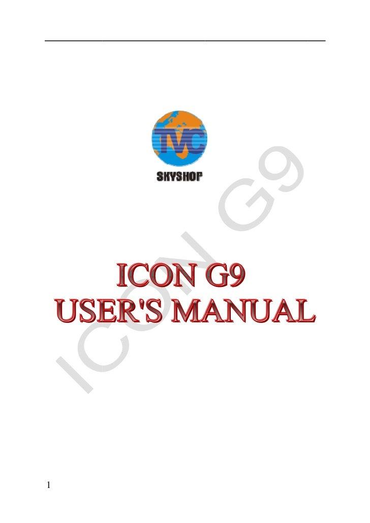 samsung galaxy s2 gt i9100 user manual pdf