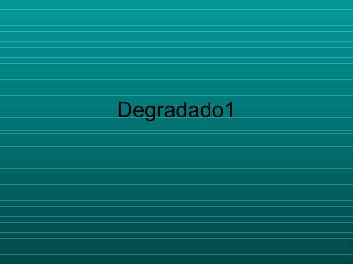 Degradado1