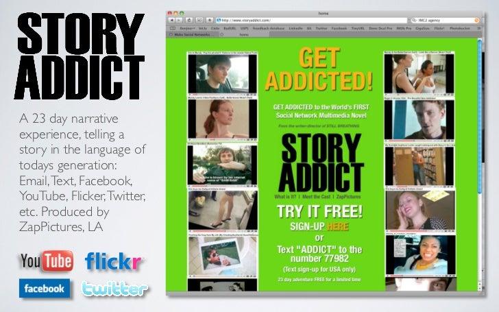 social media marketing successful case studies