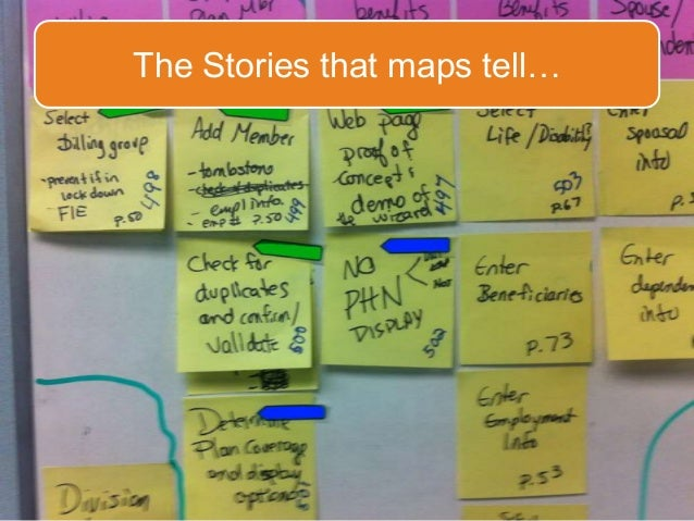 user story mapping epub file