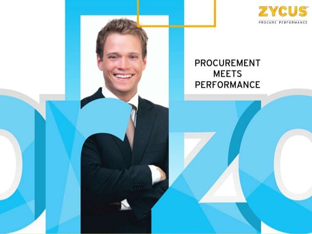 Use Spend Analysis and e-Sourcing technologies to drivebuy-in and compliance                                  Presented by...