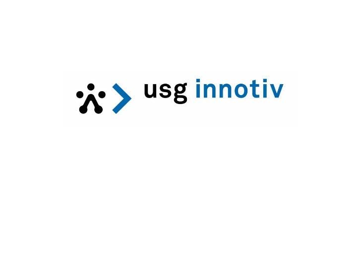 Nieuw Hoofdrekencentrum UWV IBM