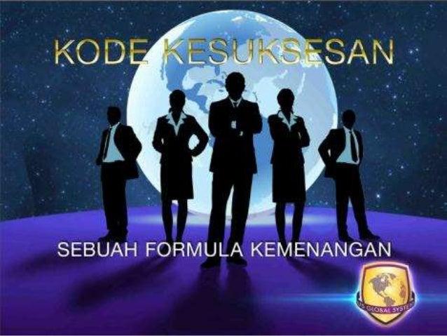 Peluang Bisnis Jeunesse