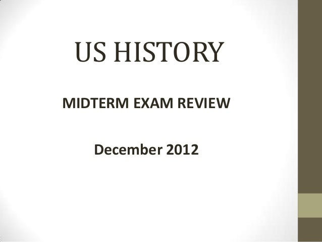 nt 1310 midterm exam review Nt2640 midterm exam nt2640 ip networking midterm review click the button below to add the nt2640 midterm exam questions and answers (itt tech.