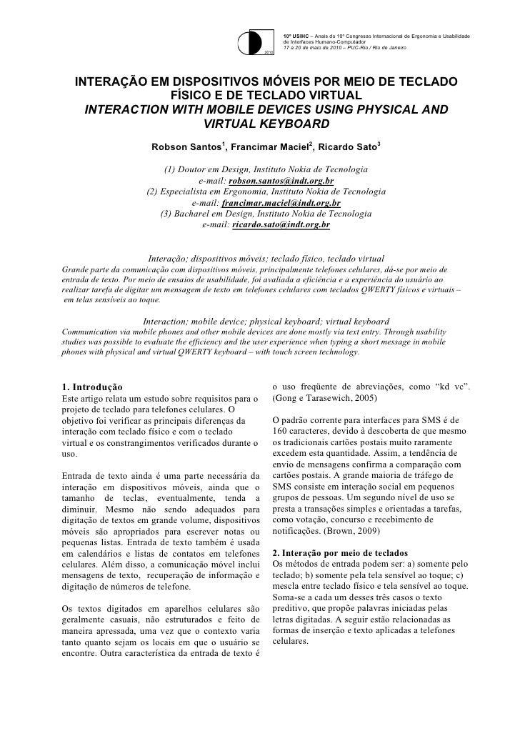 Interacao_em_dispositvos_moveis_por_meio_teclado_fisico e teclado virtual