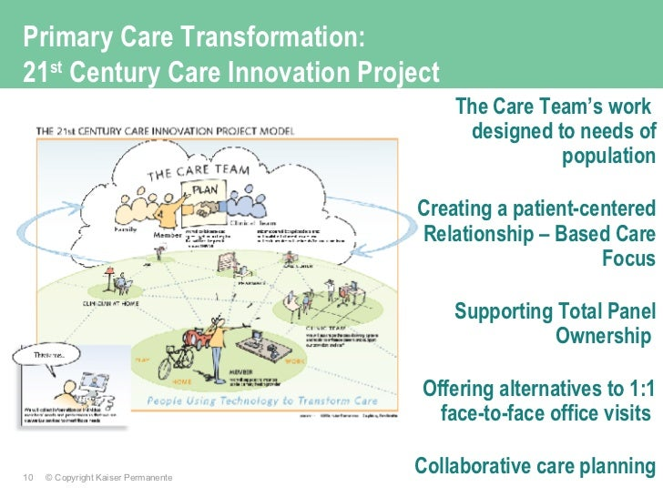 relationship based care Relationship-based care provides a practical framework for addressing current challenges and is intended to benefit health care organizations in which commitment to care and service to patients is strong and focused it will also prove useful in organizations searching for solutions to complex struggles with patient, staff and.