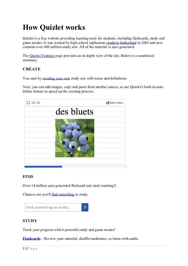 APES (Midterm Study Guide) | Free Essays - PhDessay.com