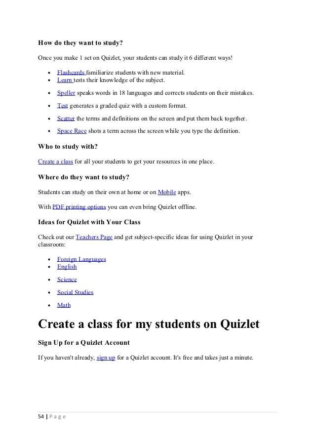 Spanish Vocab3 Flashcards | Quizlet