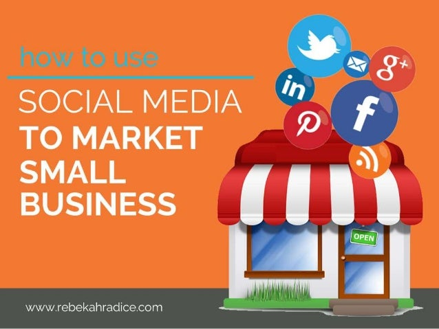 social media use in small business We've listed 105 of the most amazing social media statistics it is a fact of the internet that every click 81% of all small and medium businesses use some kind of social platform internet users have an average of 76 social media accounts.
